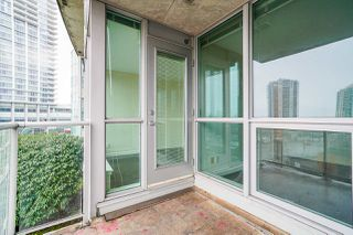 """Photo 30: 626 6028 WILLINGDON AVENUE Avenue in Burnaby: Metrotown Condo for sale in """"Residences at the Crystal"""" (Burnaby South)  : MLS®# R2526480"""