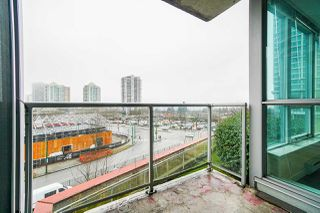 """Photo 29: 626 6028 WILLINGDON AVENUE Avenue in Burnaby: Metrotown Condo for sale in """"Residences at the Crystal"""" (Burnaby South)  : MLS®# R2526480"""