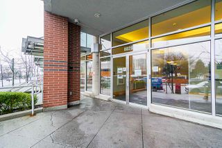 """Photo 5: 626 6028 WILLINGDON AVENUE Avenue in Burnaby: Metrotown Condo for sale in """"Residences at the Crystal"""" (Burnaby South)  : MLS®# R2526480"""