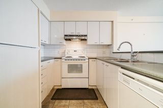"""Photo 8: 626 6028 WILLINGDON AVENUE Avenue in Burnaby: Metrotown Condo for sale in """"Residences at the Crystal"""" (Burnaby South)  : MLS®# R2526480"""