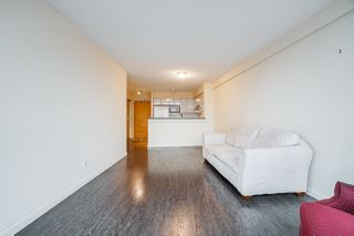 """Photo 16: 626 6028 WILLINGDON AVENUE Avenue in Burnaby: Metrotown Condo for sale in """"Residences at the Crystal"""" (Burnaby South)  : MLS®# R2526480"""