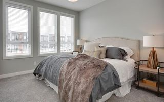 Photo 6: 94 Norford Common NW in Calgary: University District Row/Townhouse for sale : MLS®# A1058922