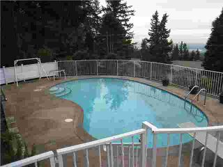 Photo 2: 346 VENTURA Crescent in North Vancouver: Upper Delbrook House for sale : MLS®# V869331
