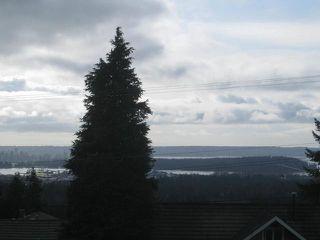 Photo 3: 346 VENTURA Crescent in North Vancouver: Upper Delbrook House for sale : MLS®# V869331