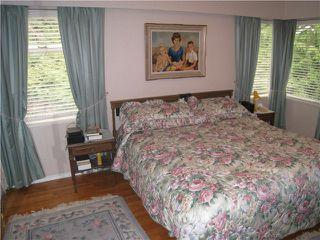 Photo 10: 346 VENTURA Crescent in North Vancouver: Upper Delbrook House for sale : MLS®# V869331