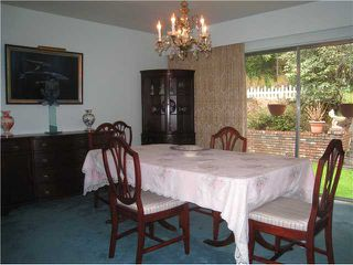 Photo 6: 346 VENTURA Crescent in North Vancouver: Upper Delbrook House for sale : MLS®# V869331