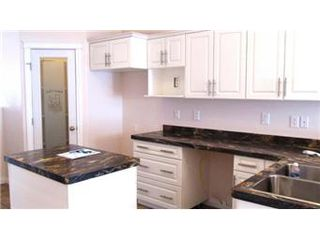 Photo 9: 1512 C Avenue North in Saskatoon: Mayfair Single Family Dwelling for sale (Saskatoon Area 04)  : MLS®# 395748