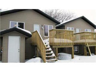 Photo 3: 1512 C Avenue North in Saskatoon: Mayfair Single Family Dwelling for sale (Saskatoon Area 04)  : MLS®# 395748
