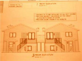 Photo 2: 1512 C Avenue North in Saskatoon: Mayfair Single Family Dwelling for sale (Saskatoon Area 04)  : MLS®# 395748