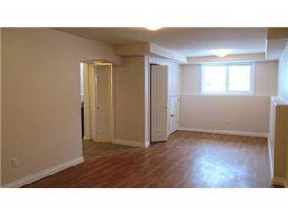 Photo 7: 1512 C Avenue North in Saskatoon: Mayfair Single Family Dwelling for sale (Saskatoon Area 04)  : MLS®# 395748