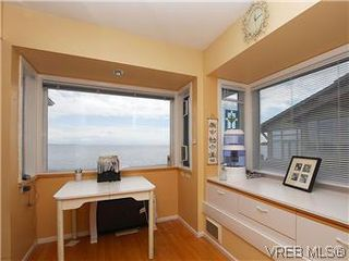 Photo 9: 4029 White Rock St in VICTORIA: SE Ten Mile Point Single Family Detached for sale (Saanich East)  : MLS®# 575918