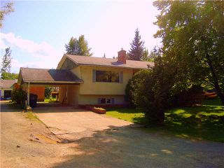 "Photo 1: 2987 CHARELLA Drive in Prince George: Charella/Starlane House for sale in ""CHARELLA/STARLANE"" (PG City South (Zone 74))  : MLS®# N212303"