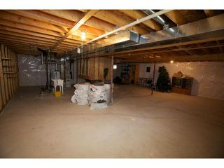 Photo 16: 75 Lakeview Cove in WINNIPEG: Windsor Park / Southdale / Island Lakes Condominium for sale (South East Winnipeg)  : MLS®# 1120065