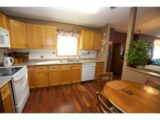 Photo 5: 75 Lakeview Cove in WINNIPEG: Windsor Park / Southdale / Island Lakes Condominium for sale (South East Winnipeg)  : MLS®# 1120065