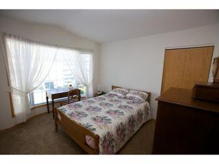 Photo 11: 75 Lakeview Cove in WINNIPEG: Windsor Park / Southdale / Island Lakes Condominium for sale (South East Winnipeg)  : MLS®# 1120065