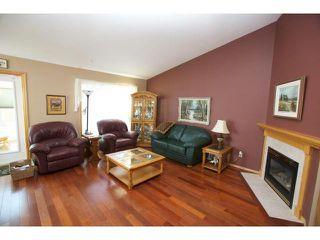 Photo 8: 75 Lakeview Cove in WINNIPEG: Windsor Park / Southdale / Island Lakes Condominium for sale (South East Winnipeg)  : MLS®# 1120065
