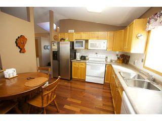 Photo 6: 75 Lakeview Cove in WINNIPEG: Windsor Park / Southdale / Island Lakes Condominium for sale (South East Winnipeg)  : MLS®# 1120065