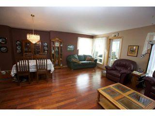Photo 7: 75 Lakeview Cove in WINNIPEG: Windsor Park / Southdale / Island Lakes Condominium for sale (South East Winnipeg)  : MLS®# 1120065