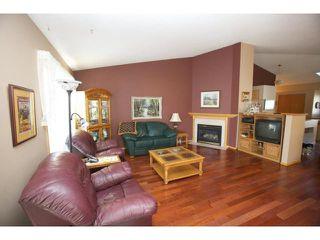 Photo 9: 75 Lakeview Cove in WINNIPEG: Windsor Park / Southdale / Island Lakes Condominium for sale (South East Winnipeg)  : MLS®# 1120065