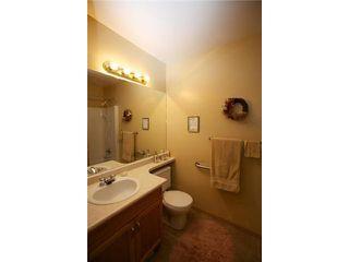 Photo 13: 75 Lakeview Cove in WINNIPEG: Windsor Park / Southdale / Island Lakes Condominium for sale (South East Winnipeg)  : MLS®# 1120065