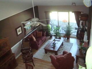 Photo 2: 26 323 GOVERNORS Court in New Westminster: Fraserview NW Townhouse for sale : MLS®# V914948