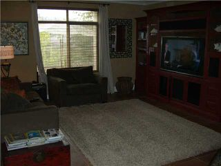 Photo 9: MISSION VALLEY Condo for sale : 2 bedrooms : 8233 Station Village Lane #2101 in San Diego
