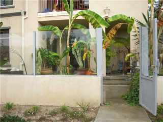 Photo 2: MISSION VALLEY Condo for sale : 2 bedrooms : 8233 Station Village Lane #2101 in San Diego