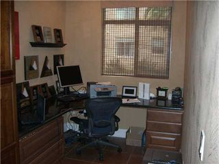 Photo 11: MISSION VALLEY Condo for sale : 2 bedrooms : 8233 Station Village Lane #2101 in San Diego