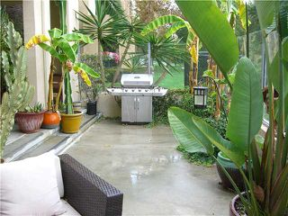 Photo 3: MISSION VALLEY Condo for sale : 2 bedrooms : 8233 Station Village Lane #2101 in San Diego