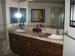 Photo 14: MISSION VALLEY Condo for sale : 2 bedrooms : 8233 Station Village Lane #2101 in San Diego