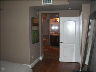 Photo 13: MISSION VALLEY Condo for sale : 2 bedrooms : 8233 Station Village Lane #2101 in San Diego
