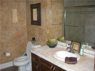 Photo 17: MISSION VALLEY Condo for sale : 2 bedrooms : 8233 Station Village Lane #2101 in San Diego