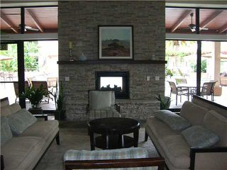 Photo 19: MISSION VALLEY Condo for sale : 2 bedrooms : 8233 Station Village Lane #2101 in San Diego