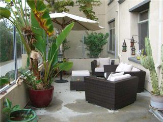Photo 4: MISSION VALLEY Condo for sale : 2 bedrooms : 8233 Station Village Lane #2101 in San Diego