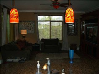 Photo 7: MISSION VALLEY Condo for sale : 2 bedrooms : 8233 Station Village Lane #2101 in San Diego