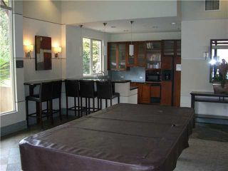 Photo 20: MISSION VALLEY Condo for sale : 2 bedrooms : 8233 Station Village Lane #2101 in San Diego
