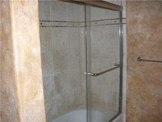 Photo 16: MISSION VALLEY Condo for sale : 2 bedrooms : 8233 Station Village Lane #2101 in San Diego
