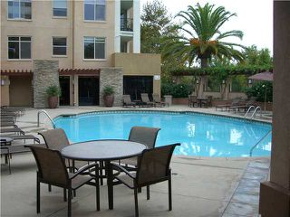 Photo 21: MISSION VALLEY Condo for sale : 2 bedrooms : 8233 Station Village Lane #2101 in San Diego