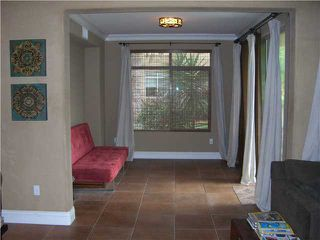 Photo 10: MISSION VALLEY Condo for sale : 2 bedrooms : 8233 Station Village Lane #2101 in San Diego