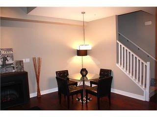 "Photo 4: 101 2957 GLEN Drive in Coquitlam: North Coquitlam Condo for sale in ""RESIDENCES AT THE PARC"" : MLS®# V918972"