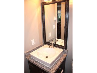 "Photo 5: 101 2957 GLEN Drive in Coquitlam: North Coquitlam Condo for sale in ""RESIDENCES AT THE PARC"" : MLS®# V918972"