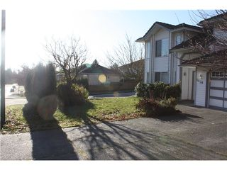 Photo 8: 1436 HOCKADAY Street in Coquitlam: Hockaday House for sale : MLS®# V921215