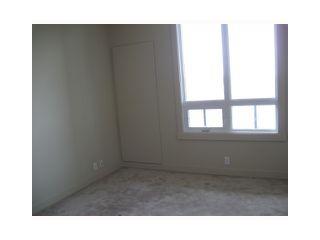 Photo 4: 1011 8710 HORTON Road SW in CALGARY: Haysboro Condo for sale (Calgary)  : MLS®# C3502812