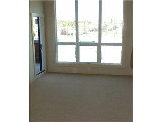 Photo 13: 1011 8710 HORTON Road SW in CALGARY: Haysboro Condo for sale (Calgary)  : MLS®# C3502812