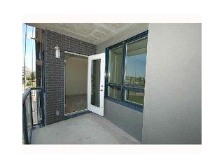 Photo 7: 1011 8710 HORTON Road SW in CALGARY: Haysboro Condo for sale (Calgary)  : MLS®# C3502812