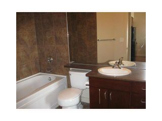 Photo 5: 1011 8710 HORTON Road SW in CALGARY: Haysboro Condo for sale (Calgary)  : MLS®# C3502812