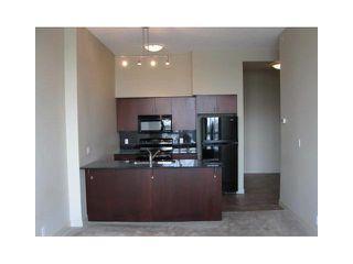 Photo 2: 1011 8710 HORTON Road SW in CALGARY: Haysboro Condo for sale (Calgary)  : MLS®# C3502812