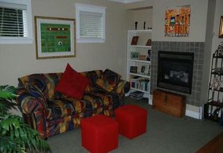 Photo 4: 1359 FOSTER ST in White Rock: House for sale : MLS®# F1016652