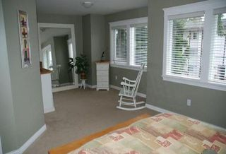 Photo 7: 1359 FOSTER ST in White Rock: House for sale : MLS®# F1016652
