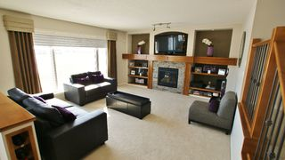 Photo 5: 87 John Mann Place in Winnipeg: North Kildonan Residential for sale (North East Winnipeg)  : MLS®# 1203969